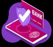 ic_bank
